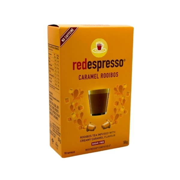click4coffee
