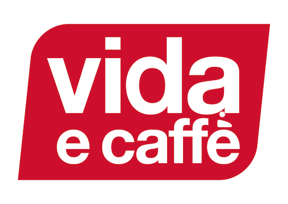 Logo Hires Copy